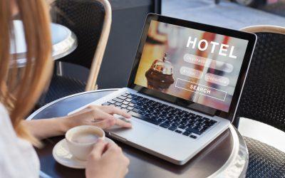 Acuerdo para impulsar el desarrollo tecnológico de MiPymes de Turismo